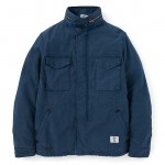 BEDWIN-M-65-FIELD-JKT-GORDON