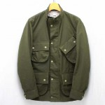 DELUXE-ROAD-MASTER-OLIVE