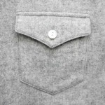 RATS-WOOL-BUTTON-DOWN-SHIRTS-TOP-GREY-DETAIL
