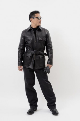 rats-40s-leather-coat-01