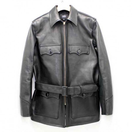 rats-40s-leather-coat-item