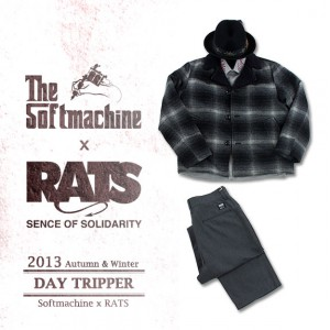 softmachine-shirt-rats-coat-workpants- 1