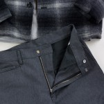 softmachine-shirt-rats-coat-workpants- 4