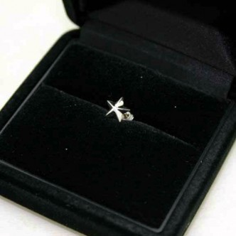 DELUXE-METEOR-SILVER-DIAMOND