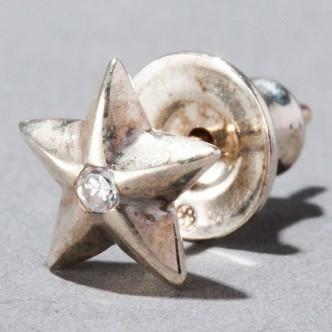 DELUXE-METEOR-SILVER-DIAMOND-DETAIL