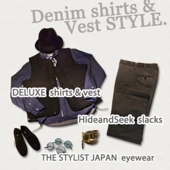 DELUXE-PITMAN-NAVY-COORDINATE
