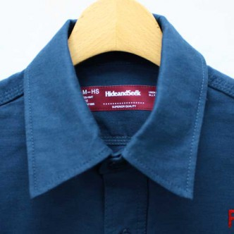 HIDE-AND-SEEK-13AW-Work-L-S-Shirt-NAVY-02