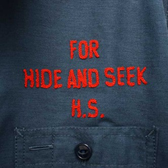 HIDE-AND-SEEK-13AW-Work-L-S-Shirt-NAVY-03