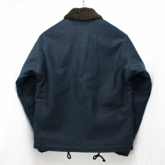 HIDE-and-SEEK-N-1-JKT-13aw-NAVY-BACK