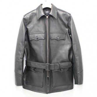 RATS-40S-LEATHER-COAT-BLACK-mens-black-leather-131204