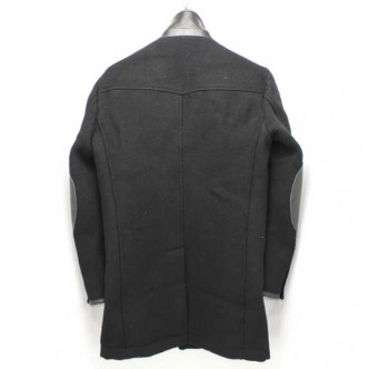 RATS-CHESTER-FIELD-COAT-BLACK-BACK