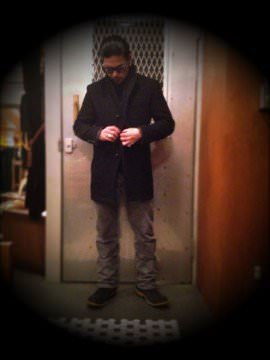 RATS-CHESTER-FIELD-COAT-BLACK-COORDINATE-4