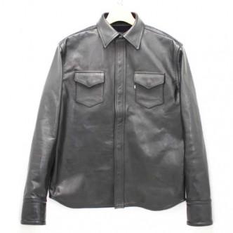 RATS-LEATHER-SHIRTS-BLACK-mens-black-leather-131204