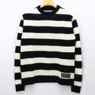 SOFT-MACHINE-LOL-SWEATER-BLACK