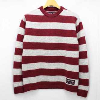 SOFT-MACHINE-LOL-SWEATER-BURGUNDY
