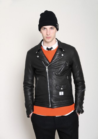 bedwin-13aw-all-style-sample-01