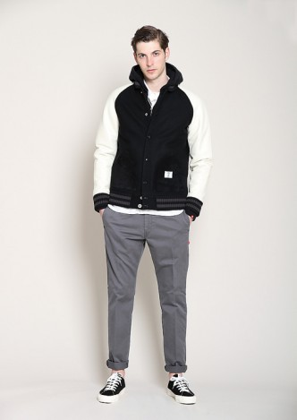 bedwin-13aw-all-style-sample-03
