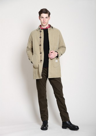 bedwin-13aw-all-style-sample-04