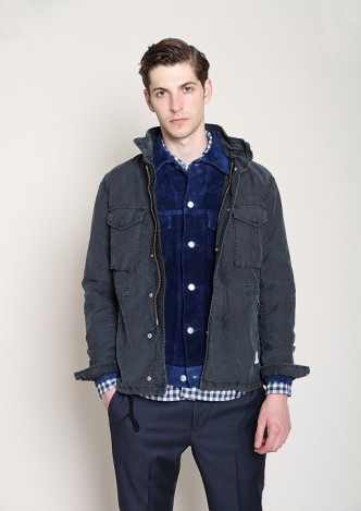 bedwin-13aw-all-style-sample-05