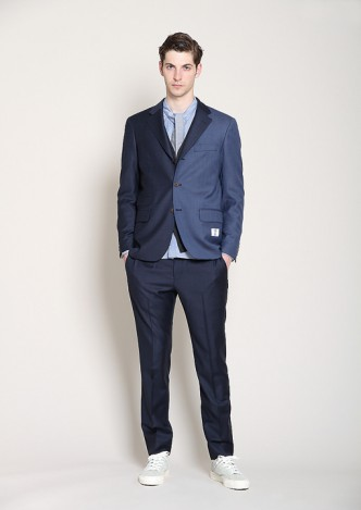 bedwin-13aw-all-style-sample-07