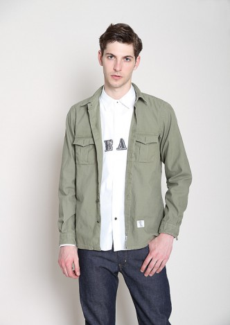 bedwin-13aw-all-style-sample-09