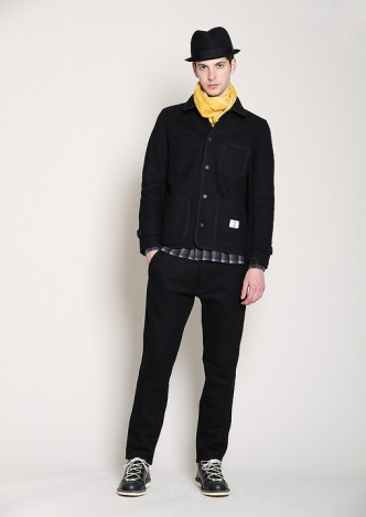 bedwin-13aw-all-style-sample-10