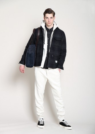 bedwin-13aw-all-style-sample-11
