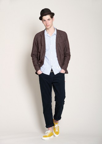 bedwin-13aw-all-style-sample-12