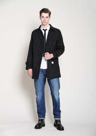 bedwin-13aw-all-style-sample-13