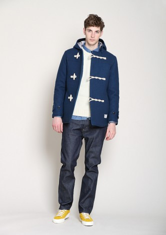 bedwin-13aw-all-style-sample-15