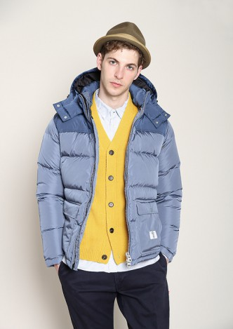 bedwin-13aw-all-style-sample-16