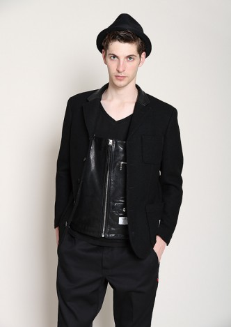 bedwin-13aw-all-style-sample-18