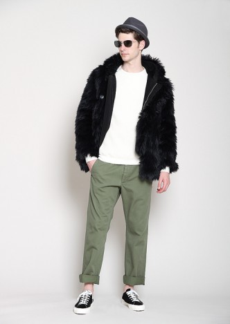 bedwin-13aw-all-style-sample-19