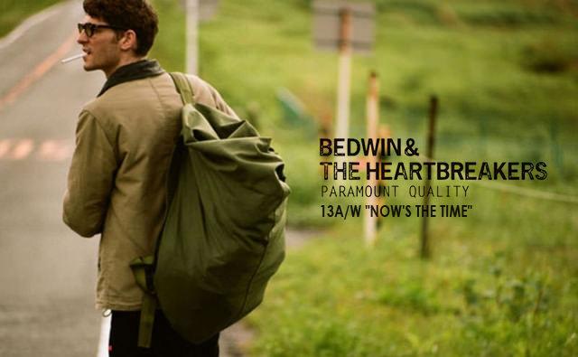13AW bedwin coordinate