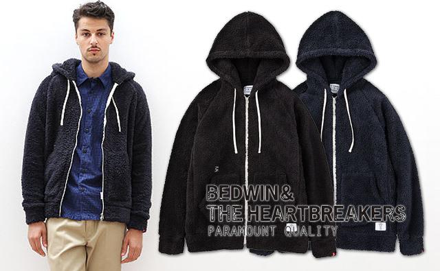bedwin-13aw-ls-zip-hooded-fleece-ub-arrival