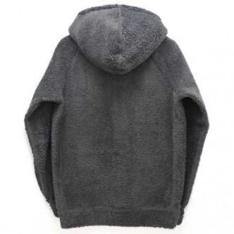 bedwin-13aw-ls-zip-hooded-fleece-ub-black-back