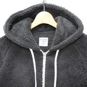 bedwin-13aw-ls-zip-hooded-fleece-ub-black-hood-1