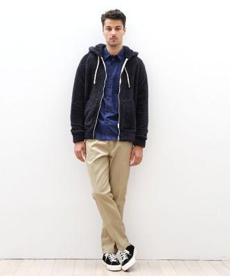 bedwin-13aw-ls-zip-hooded-fleece-ub-coordinate