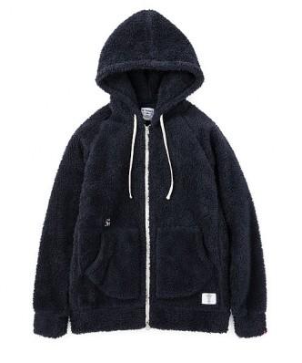 bedwin-13aw-ls-zip-hooded-fleece-ub-navy