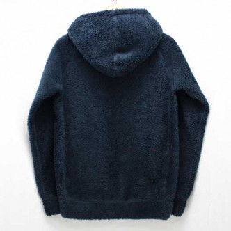 bedwin-13aw-ls-zip-hooded-fleece-ub-navy-back