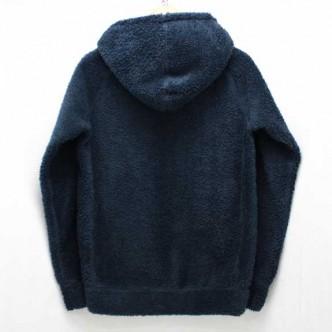 bedwin-13aw-ls-zip-hooded-fleece-ub-navy-back