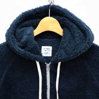 bedwin-13aw-ls-zip-hooded-fleece-ub-navy-hood-1