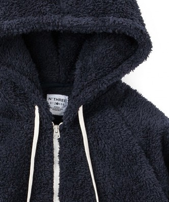 bedwin-13aw-ls-zip-hooded-fleece-ub-navy-hood-2