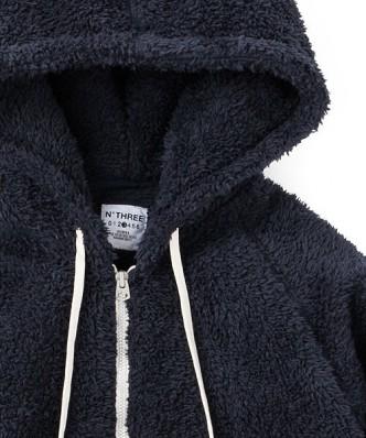 bedwin-13aw-ls-zip-hooded-fleece-ub-navy-hood-2