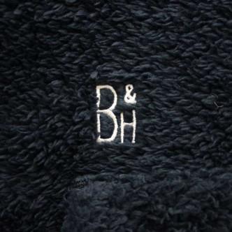 bedwin-13aw-ls-zip-hooded-fleece-ub-navy-logo
