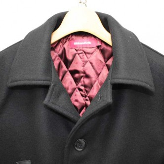 hide-and-seek-melton-car-coat-13aw-black-02
