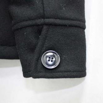 hide-and-seek-melton-car-coat-13aw-black-03