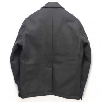 hide-and-seek-melton-car-coat-13aw-black-04