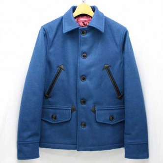 hide-and-seek-melton-car-coat-13aw-navy-01