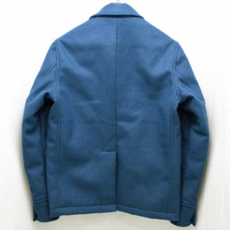 hide-and-seek-melton-car-coat-13aw-navy-04